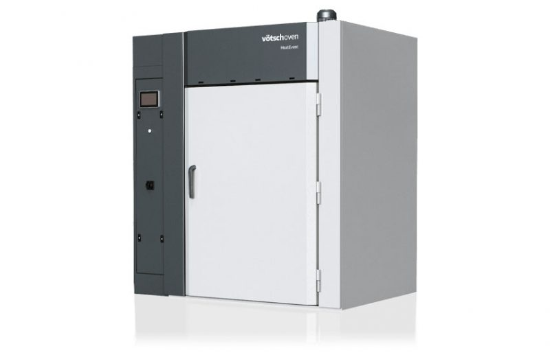 Industrial Ovens Heating and Drying Ovens, HeatEvent